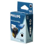 Philips PFA-531 PFA 531 Tintenpatrone schwarz 1.000 Seiten