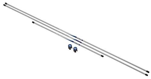 Longridge Unisex's Tour Rod Pro Sticks-3pcs Alignment Sticks
