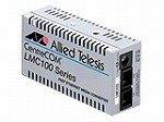 アライドテレシス CentreCOM LMC102 10002