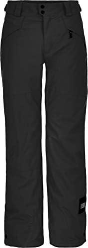 O/'Neill ONeill Hammer Insulated Pant Herren-Schneehose Skihose Snowboardhose