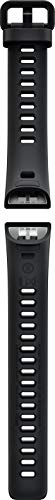 HUAWEI Band 3 Pro Pulsera de Actividad, Unisex Adulto, Negro, 240 x 120 mm