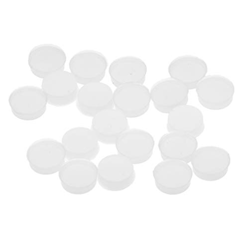 BIlinli 170 Gummit/ülle Sortiment Brandschutz-Lochstopfen-Satz Dichtungssatz f/ür elektrischen Draht