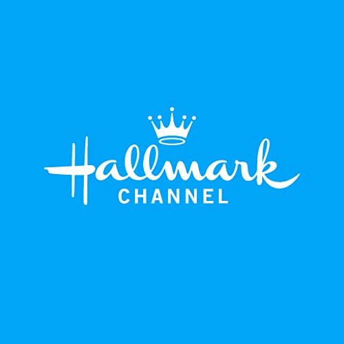 Hallmark Channel Everywhere for Fire TV