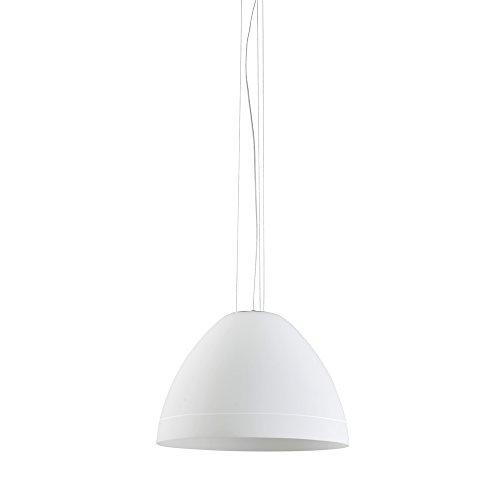 Flos Glo-Ball C2 – lampe plafond