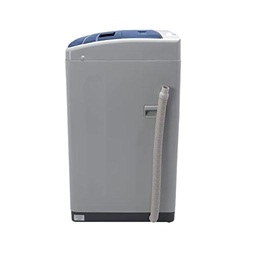 Haier 6.5 Kg Washing Machine