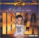 Chillin in Ibiza 1