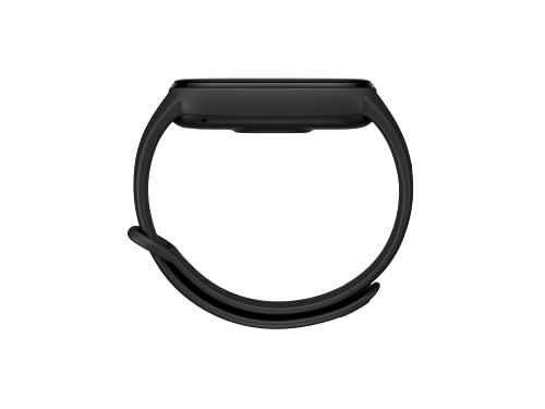 Xiaomi - Mi Smart Band 6 - Fitnessuhr für Kinder