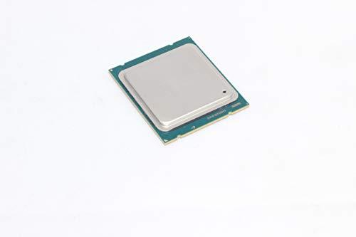 SR1A8 INTEL XEON E5-2650 V2 2.60GHZ 20MB 8GT/S