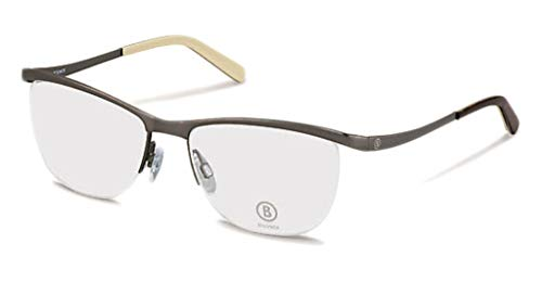 Bogner Brille (BG504 C 53)
