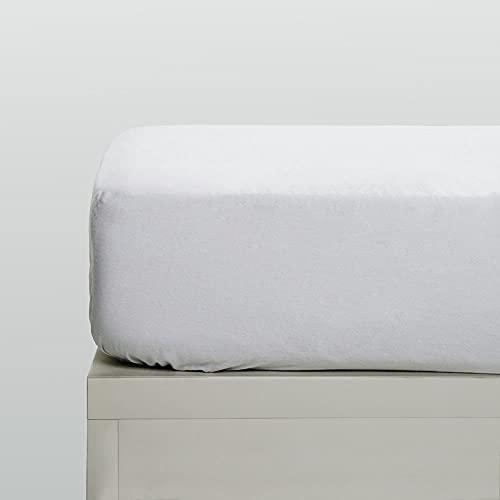 10XDIEZ Funda de colchón 150 deniers (90x190/200cm)