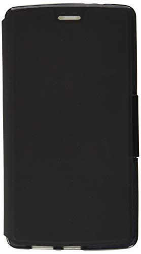 Tech21 Evo Wallet for LG G4 - Black