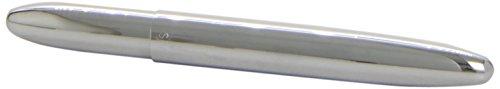 Fisher Space Pen Bullet Chrome