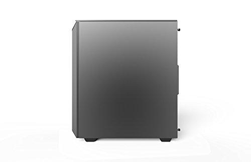 Build My PC, PC Builder, Phanteks PH-EC300PTG_BK