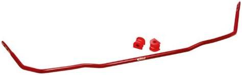 Eibach 3831.312 Anti-Roll-Kit Gifts Rear Performance Bar Finally popular brand Sway Kit