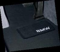 BMW 325i 328i 330i 335i Factory OEM 82110439350 Sedan and