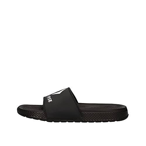 CONVERSE 171214C All Star Slide Chancla Piscina Negro Hombre Talla: 37½