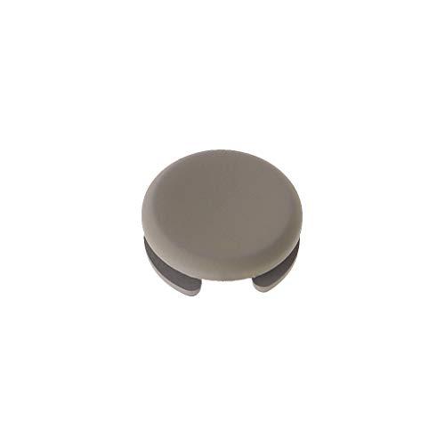 Youlin ogue Joyi Roer Cape umb i-Controller Grip Cover Circle Pad tton Von Spare Room Cap Rocking Für 2DS 3DS XL 3DSLL
