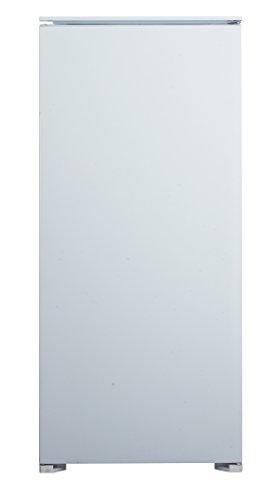 PKM KS184.4A+EB2. Kühlschrank /Kühlteil171 liters /Gefrierteil15 liters