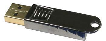 DrayTek - Draytek USB Thermometer for Vigor2860/3900/2960/AP900