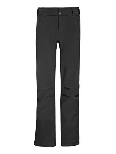 Protest Damen Skihose LOLE True Black XXL/44