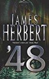 By James Herbert - 48 (1997-06-16) [Paperback]