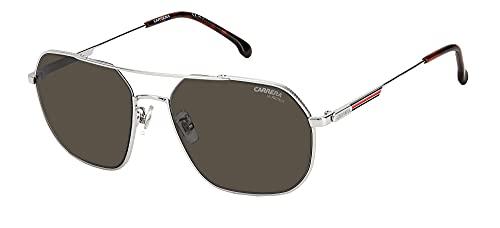Carrera Gafas de Sol 1035/GS Palladium/Grey 58/17/145 unisex