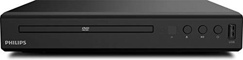 Philips DVD Player DVD Spieler