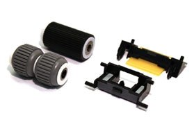 Canon Exchange Roller Kit DR-7090C, 3504B001