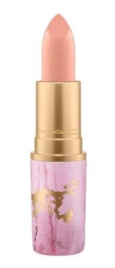 しない国内のパキスタンmac Electric Wonder lipstick Feelin Sedimental マック エレクトリックワンダー リップスティック フィーリンセディメンタル ライトコーラルベージュ 限定 並行輸入品