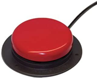 big red twist switch