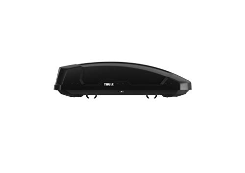 Thule Force XT Sport,...