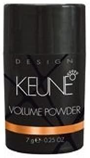 Keune Design Styling Volume Powder Voluminizer by Keune
