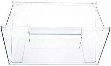 Cajón congelador fondo Box Freezer referencia: 2647016035 para ...
