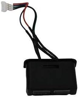 EPIEZA Sensor DE CAÍDA para Robot Aspirador CECOTEC Conga 3090 ...