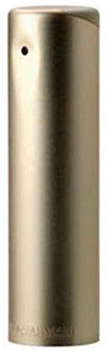 Emporio Armani Ella Limited Edition Agua de Perfume - 100 ml