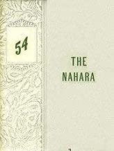(Custom Reprint) Yearbook: 1954 Nathan Hale Ray High School - Nahara Yearbook (Moodus, CT)