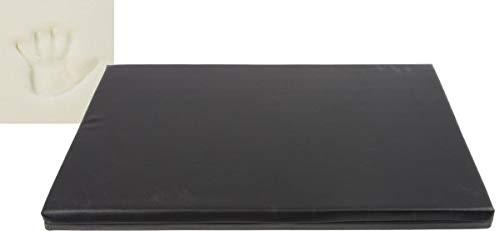 Bia Ortho Mattress - 85 x 56 x 5 cm