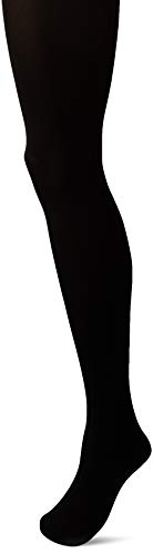 Wolford Matte Opaque 80 Tights Black SM (4'11'-5'9', 143-154 lbs)