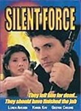 The Silent Force