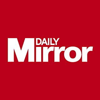 Daily Mirror and Sunday Mirror – Get your first month for free