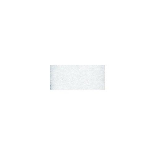RAYHER - Filzzuschnitte, 0,8-1 mm, 20x30 cm, weiß