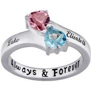Find Discount Personalized Planet Jewelry