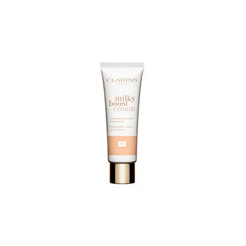 Clarins Milgy Boost Cream 02.5 45ml