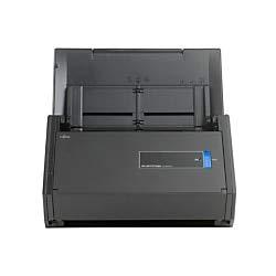 Best Scanner: Fujitsu ScanSnap ix500 vs Epson ES-400 vs
