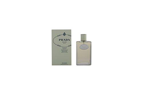 PRADA - INFUSION D'IRIS Eau De Parfum vapo 200 ml-mujer