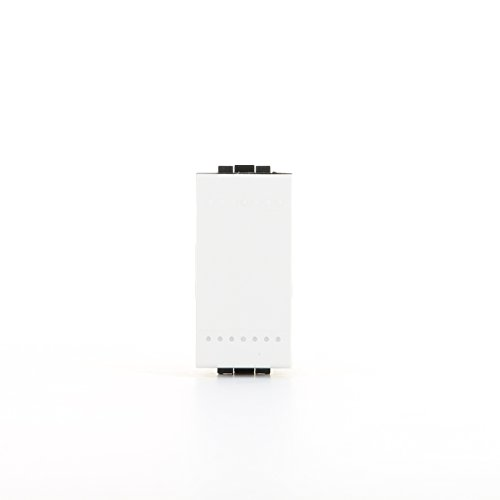 BTicino BTL4258/11N