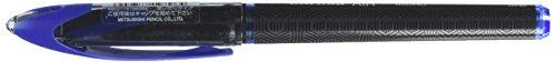 Uni Ball point Pen Uni-Ball Air, 0.5mm, Blue (UBA20105.33)