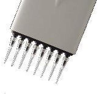 VWR 89003-048 Aerosol Filter Pipet Tip, Sterile, 1-40 µL