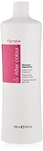 Fanola After Color Shampoo, 1000 ml