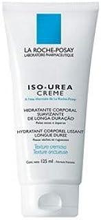La Roche-Posay Iso-Urea Creme Hidratante Corporal 125ml